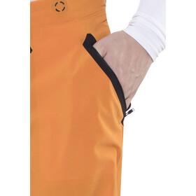 100% Celium Solid pantaloncini da ciclismo Uomo, cone zone